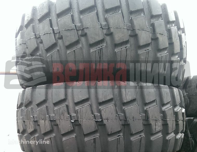 new Advance 26.5R25 wheel loader tyre