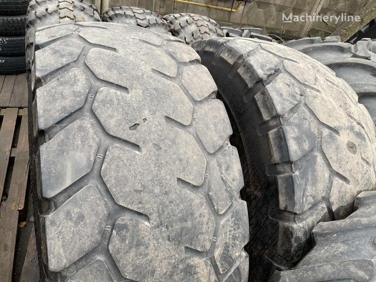 Bridgestone 23.50 R  25.00 wheel loader tyre