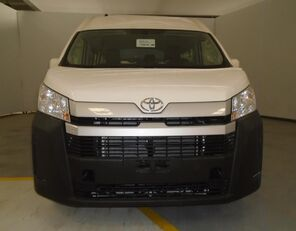 TOYOTA ambulances for sale, buy new or used TOYOTA ambulance
