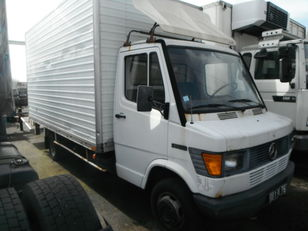 f1533d92fb Vans from France  Vans for sale from France