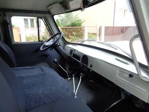 new uaz 2206 passenger van for sale from poland buy passenger van tn13060. Black Bedroom Furniture Sets. Home Design Ideas