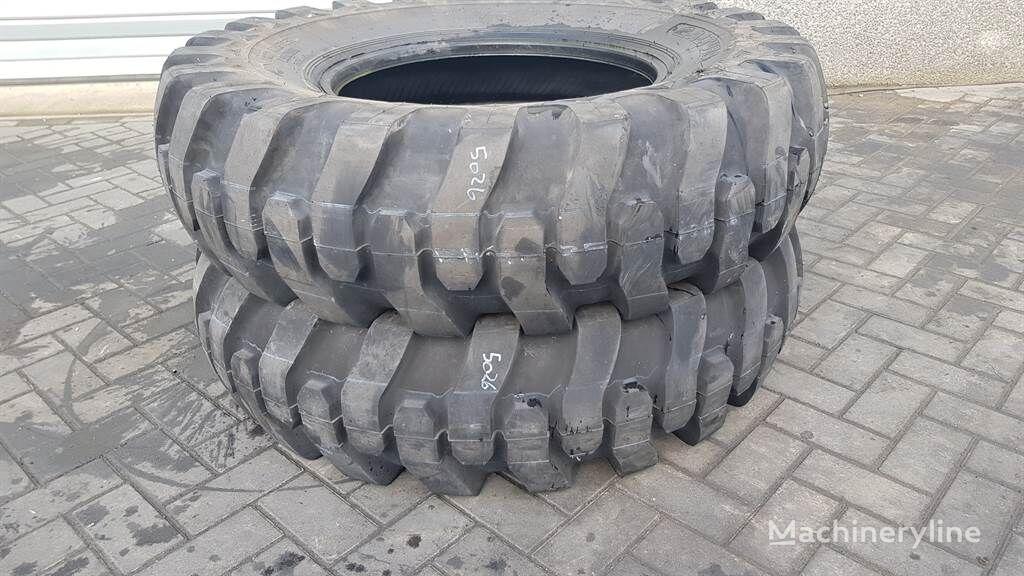 Altura 15.5-25 - Tyre/Reifen/Band wheel