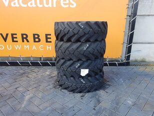 new Everest 10.0/75-15.3 - Implement - Tyre/Reifen/Band wheel