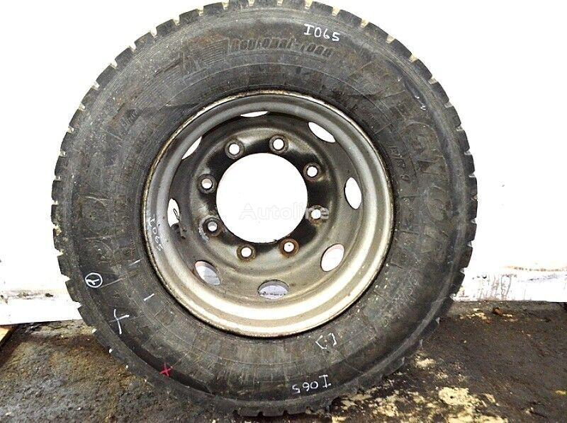 Matador EuroCargo (01.91-) wheel