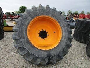 Michelin 520/85 R 38.00 wheel