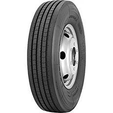 new WestLake Goodride/WestLake CR960A wheel