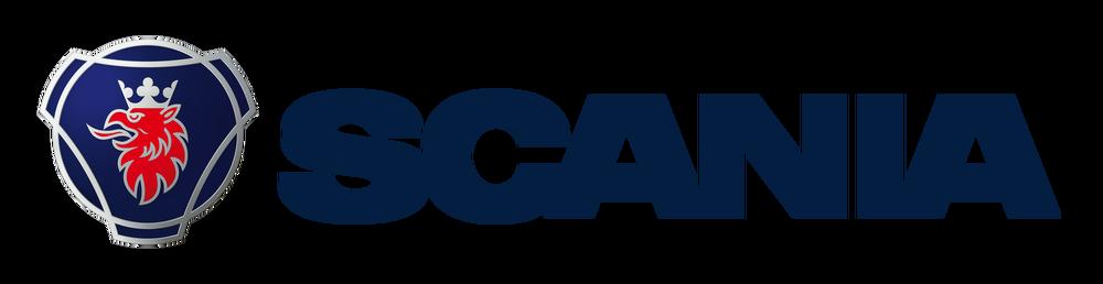 Scania Latvia SIA
